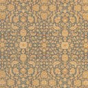 Link to Blue of this rug: SKU#3114454