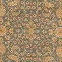 Link to variation of this rug: SKU#3114448