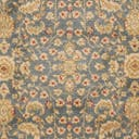 Link to Blue of this rug: SKU#3114455