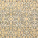 Link to Blue of this rug: SKU#3114456
