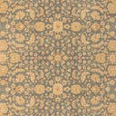 Link to variation of this rug: SKU#3114450
