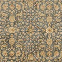 Link to variation of this rug: SKU#3114451