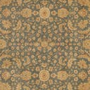 Link to variation of this rug: SKU#3114452