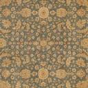 Link to variation of this rug: SKU#3114459