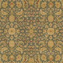 Link to variation of this rug: SKU#3114468