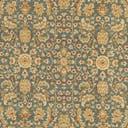 Link to variation of this rug: SKU#3114453