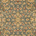 Link to variation of this rug: SKU#3115718