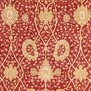 Link to variation of this rug: SKU#3114470