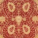 Link to variation of this rug: SKU#3114473