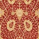 Link to variation of this rug: SKU#3114474