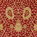 Link to variation of this rug: SKU#3114492