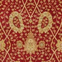 Link to Red of this rug: SKU#3114492
