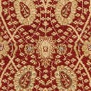 Link to Red of this rug: SKU#3114493