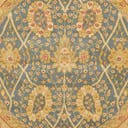 Link to Light Blue of this rug: SKU#3114491