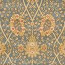Link to variation of this rug: SKU#3114476
