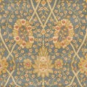 Link to Light Blue of this rug: SKU#3114492