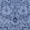 Link to Blue of this rug: SKU#3114638