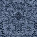 Link to Blue of this rug: SKU#3114647