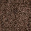 Link to Brown of this rug: SKU#3114647