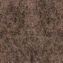 Link to variation of this rug: SKU#3114656