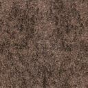 Link to Brown of this rug: SKU#3114632