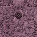 Link to Purple of this rug: SKU#3114638