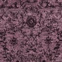Link to Purple of this rug: SKU#3114647