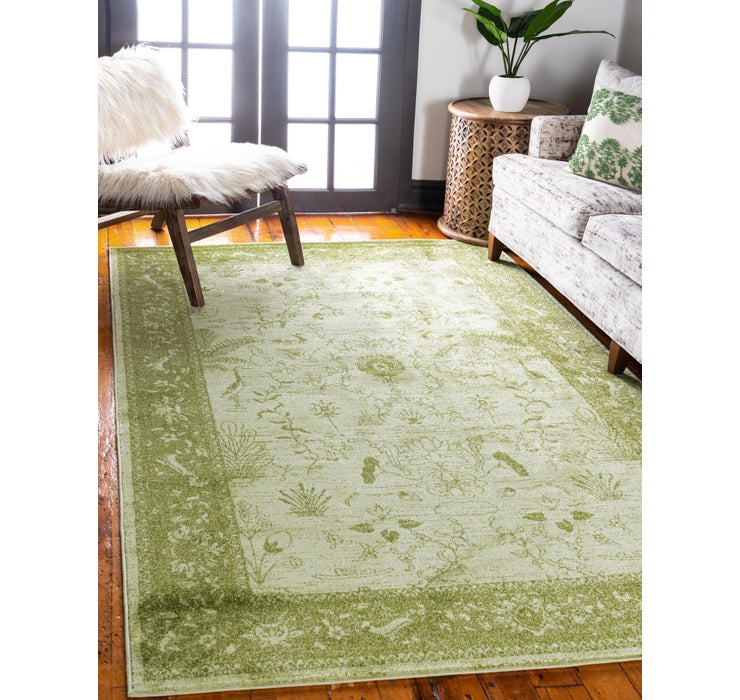 Image of 12' 2 x 16' Vista Rug