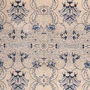Link to Ivory of this rug: SKU#3114673