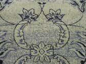 245cm x 245cm Vista Round Rug thumbnail