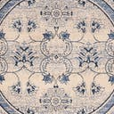 Link to Ivory of this rug: SKU#3114675