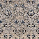 Link to Ivory of this rug: SKU#3114676