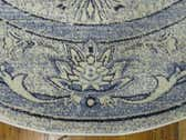 185cm x 185cm Vista Round Rug thumbnail image 20