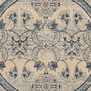 Link to Ivory of this rug: SKU#3114677