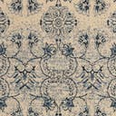 Link to variation of this rug: SKU#3114678