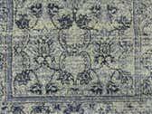 80cm x 305cm Vista Runner Rug thumbnail image 11