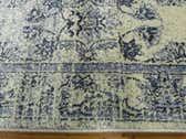 80cm x 305cm Vista Runner Rug thumbnail image 15