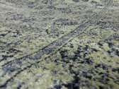 80cm x 305cm Vista Runner Rug thumbnail image 18