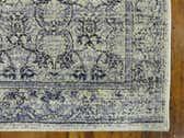 80cm x 305cm Vista Runner Rug thumbnail image 23
