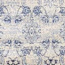 Link to variation of this rug: SKU#3114688