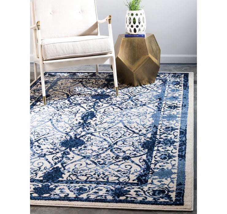 Image of 3' 3 x 5' 3 Vista Rug