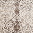 Link to Beige of this rug: SKU#3114697