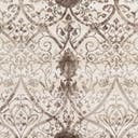 Link to Beige of this rug: SKU#3114700