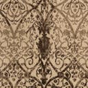 Link to Beige of this rug: SKU#3114694