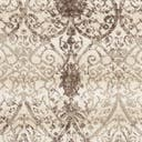 Link to variation of this rug: SKU#3114703