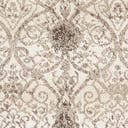 Link to variation of this rug: SKU#3114696
