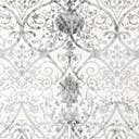 Link to Ivory of this rug: SKU#3114697
