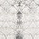 Link to Ivory of this rug: SKU#3114698