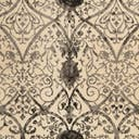 Link to Ivory of this rug: SKU#3114700