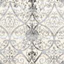 Link to variation of this rug: SKU#3114709